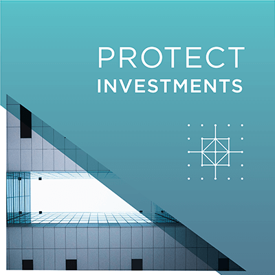 Protect-investment
