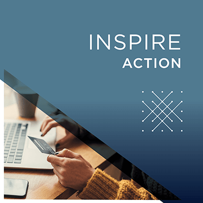 inspire-action